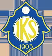 Logo di IK SLEIPNER