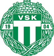 Logo de VÄSTERAS SK
