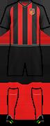 Kit FC BERNA