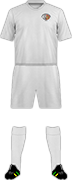 Maglie FC BREITENRAIN
