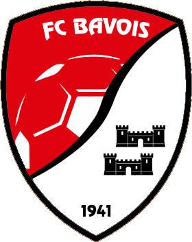 Logo of FC BAVOIS (SWITZERLAND)