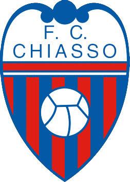 Logo of FC CHIASSO (SWITZERLAND)