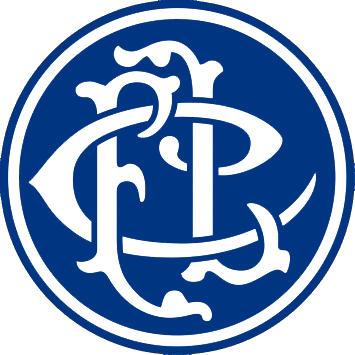 Logo of FC LOCARNO (SWITZERLAND)