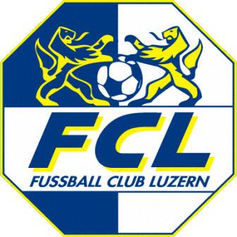 Logo of FC LUCERNA (SWITZERLAND)
