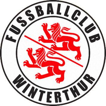 Logo FC WINTERTHUR (SCHWEIZ)