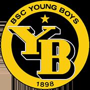Logo de BSC YOUNG BOYS