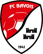 Logo di FC BAVOIS