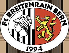 Logo di FC BREITENRAIN