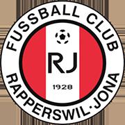 Logo di FC RAPPERSWIL-JONA