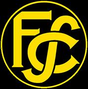 标志FC SCHAFFAUSEN