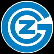 Logo di GRASSHOPPER C.Z.
