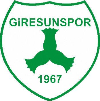 Logo of GIRESUNSPOR (TURKEY)