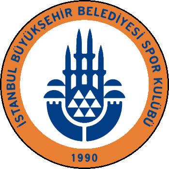 Logo of ISTANBUL BBSK (TURKEY)