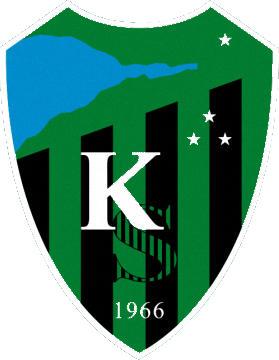 Logo of KOCAELISPOR (TURKEY)