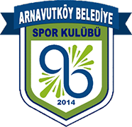 Logo of ARNAVUTKOY BELEDIYE S.K.