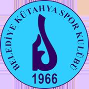 Logo of BELEDIYE KÜTAHYA S.K.