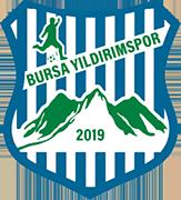 Logo of BURSA YILDIRIM S.K.
