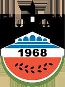 Logo DIYARBAKIRSPOR K.
