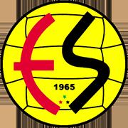 Logo ESKISEHIRSPOR K.