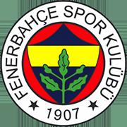 Logo de FENERBAHÇE S.K.