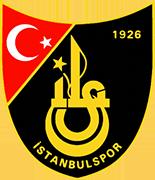 Logo ISTANBULSPOR A.S.