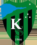 Logo KOCAELISPOR S.K.