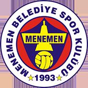 Logo MENEMEN BELEDIYE S.K.