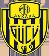 Logo MKE ANKARAGÜCÜ