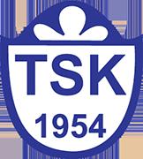 Logo TUZLASPOR K.
