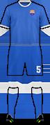 Kit FC ILLYCHIVETS (2)