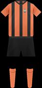 Kit FC SHAKHTAR DONETSK