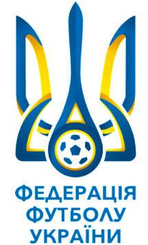 Logo of UKRAINE NATIONAL FOOTBALL TEAM (UKRAINE)