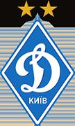 Logo de FC DYNAMO KIEV (2)