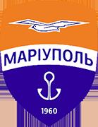 Logo de FC ILLYCHIVETS (2)