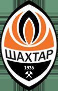 Logo di FC SHAKHTAR DONETSK